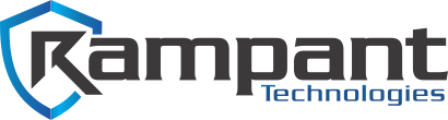 Rampant Technologies